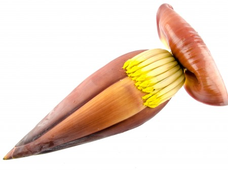 Buy Banana Flowers