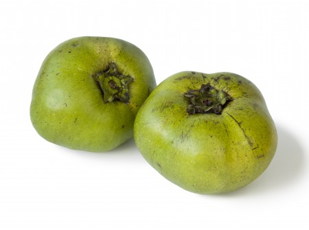 Buy Black Sapote Fruit